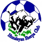 Himalayan Sherpa Club - Football Team