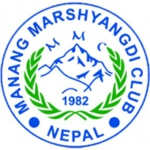 Manang Marsyangdi Club - Football Team