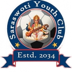 Saraswati Youth Club's logo