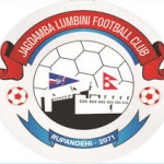 Lumbini Football Club - Football Team