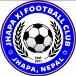 Jhapa Xi - Football Team