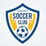 Tahachal Yuwa Club - Football Team