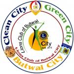 Janaprabhat United Club - Football Team