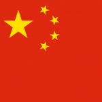 China - Football Team
