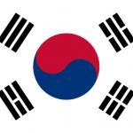 South Korea - Football Team