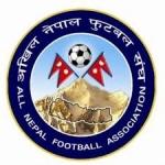 Kavre District Football Association - Football Team