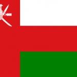 Oman - Football Team