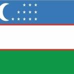 Uzbekistan - Football Team