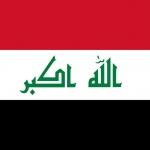 Iraq - Football Team