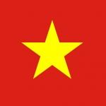 Vietnam - Football Team