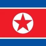 North Korea - Football Team