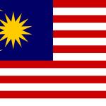 Malaysia - Football Team