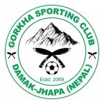 Gorkha Boys Club's logo