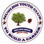 Muolhoi Youth Club's logo