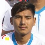 Tridev Gurung