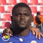Ajayai Martins Kayode