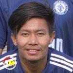 Mikchen Tamang