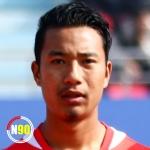 Bishal Tamang