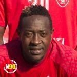 Dady Junior Wamba