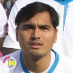 Man Bahadur Tamang