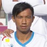 Rabi Thapa Magar