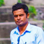 Sunil Raut