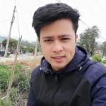 Prabin  Khachhe Shrestha