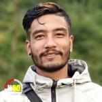 Satish  Suwal