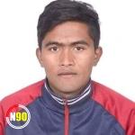 Bishwo Bhandari