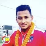 Rajiv Lopchan