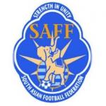 SAFF U15 Championship