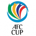 AFC Women's Olympic Qualifying Tournament [Second Round]