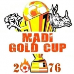 Madi Gold Cup