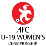 AFC U-19 Women's Championship [Second Qualifying]