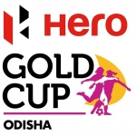 Hero Women's Gold Cup