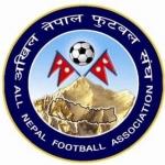 Lalit Memorial Youth (U-18) Football Tournament logo