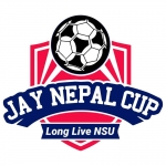 Jay Nepal Cup