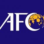 AFC Women's Championship