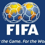 FIFA World Cup Qualifications Group 4 (AFC)