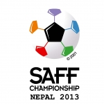 SAFF Championship  logo