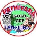 Pathivara Gold Cup