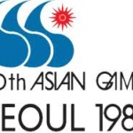 Asian Games [Football]