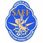 SAFF U-18 Championship  logo