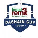 Himal Remit Dashain Cup