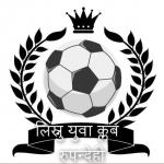 Lisnu Cup logo