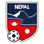 Chitwan District League logo