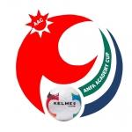ANFA Academy Championship