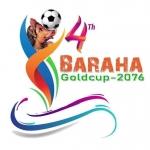 Baraha Gold Cup