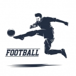 Mayor Cup Football Tournament logo