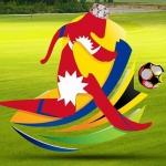 Satashi Gold Cup  logo